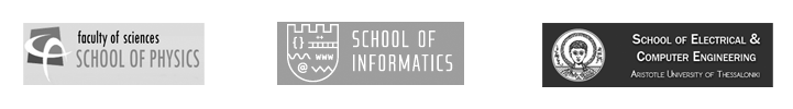 Logos of Micro & Nano 2018 Organizers