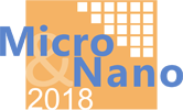 Micro & Nano 2018